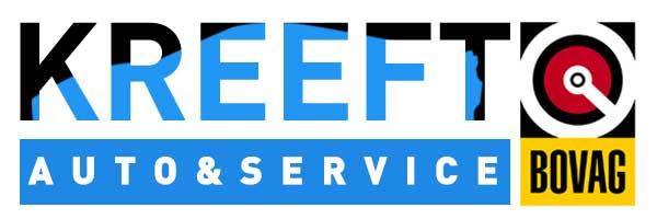 Kreeft Auto & Service